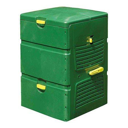 JUWEL Komposter Aeroplus 6000 600L,78x78x105cm