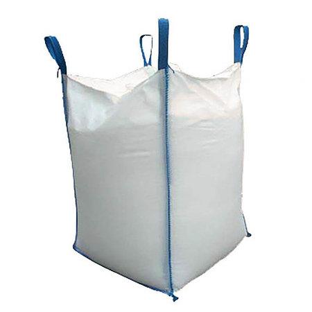 NOOR Big Bag FIBC Sack 1250 kg 87 x 87 x 90 cm