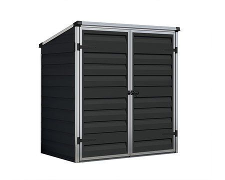 PALRAM Palram Gerätebox Voyager