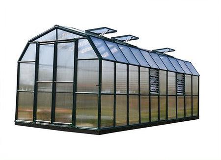Rion Gewächshaus Prestige 410, 267x 639x 238 cm (BxTxH)