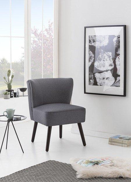 Sense of Home Lounge Sessel Venlo