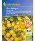 Kiepenkerl BIO-Wildtomate, gelb,1 Portion (1)