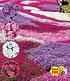 "Phlox-Mix ""Flowers of the Sea"",4 Pflanzen (1)"